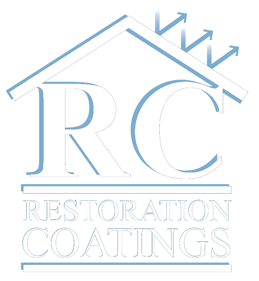 Restoration Coatings